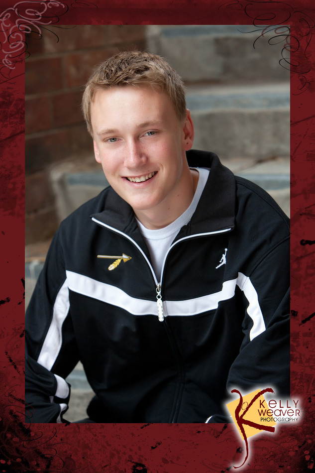 arapahoe senior personals Karl pierson has been identified as the senior who walked into arapahoe high school in colorado with a shotgun friday and targeted his debate team coach.