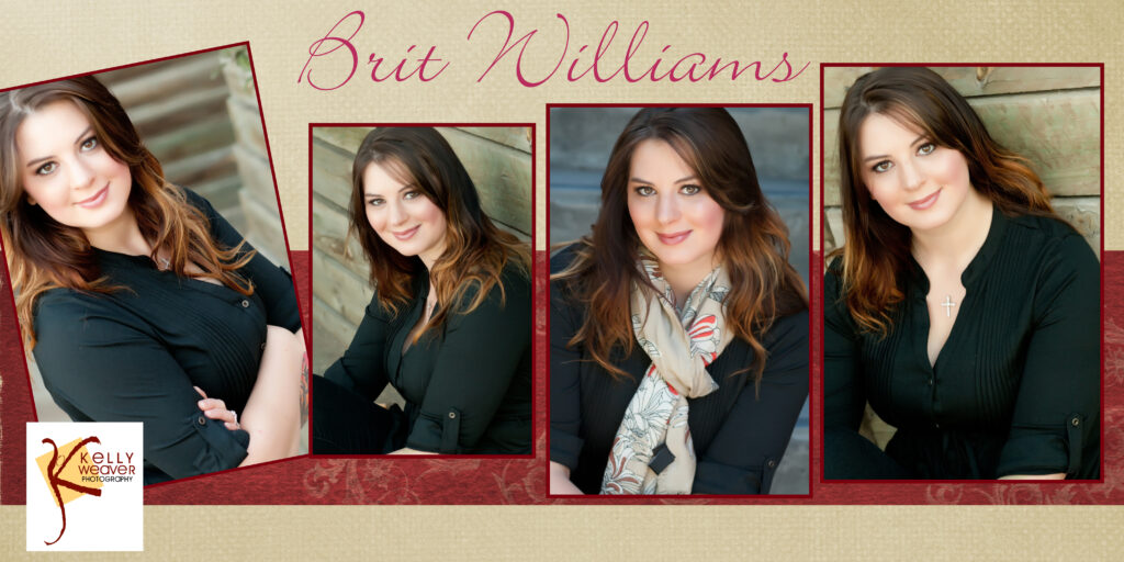 Littleton headshots